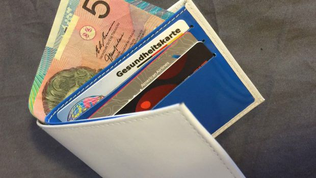 Save your money by managing your expenses