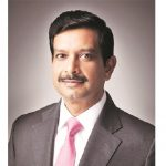 DHFL stimulation sells business owners' property management businesses
