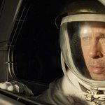 Brad Pitt enters the tour & # 39; Epic Space Journey & # 39; of & # 39; Astra Advertising & # 39; of the new