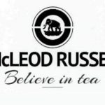 Director McLeod Russel's resignation raises the eye; SES red flags