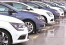 Maruti Suzuki adds to the value of owning a car