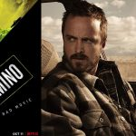 First Look at Jesse Pinkman Returns