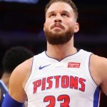 The Fighting Pistons season reveals Deep as the weaknesses of the Pistons.