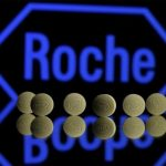 Roche is taking a quick look at the FDA approval of risdiplam for spinal cord injury