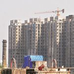 The Yamuna Expressway administration has asked to refund Rs 41.14 cr to Jaypee Infra