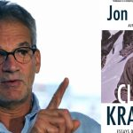 & # 39; In the wild & # 39; Author Jon Krakaerer The New Book contains Best Practices