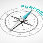 Will a purpose-oriented life help you live longer? – Harvard Medical Letters