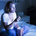 Disease & # 39; Menopauseuse & # 39; and insomnia: Can it reduce low GI diets? – Harvard Medical Letters
