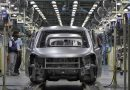 The Budget has no immediate steps to revitalize the health sector: The auto industry