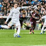 Real Madrid Vs. The Results of Celta Vigo And What We Learned