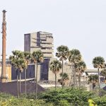 The closure of a copper center in Tamil Nadu cost the Vedanta Group $ 600 million