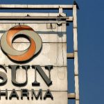 The Sun Pharma board is considering restoring stock options next week