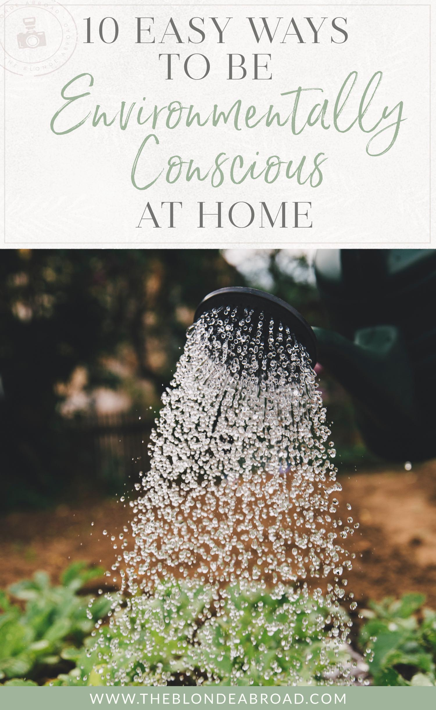 Simple Ways to Make the Environment Better for Your Home