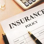 Health insurance premiums are rising like companies to follow Irdai's obligations