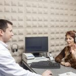 Chemotherapy and hearing loss: Follow-up is important – Harvard Health Blog