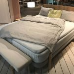 Get the Best Sleep You Ever Have in a Living Room